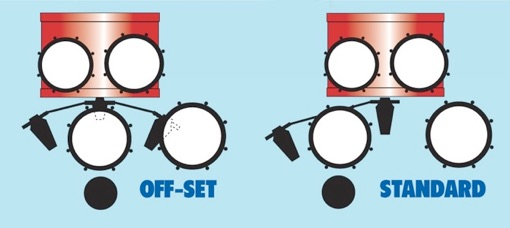standard-pedal-off-set-pedal.jpg